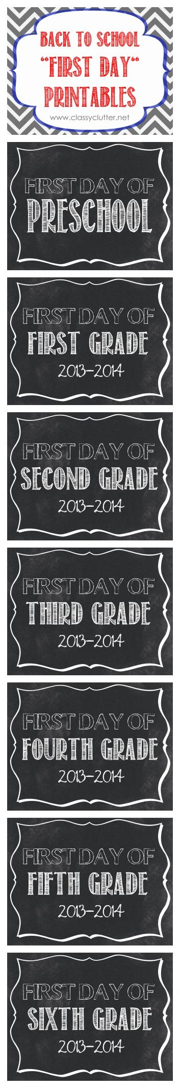 102 best Back to School images on Pinterest Classroom - school self evaluation form