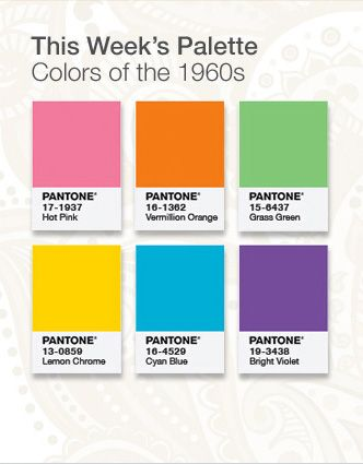 101 best Pantones images on Pinterest Color palettes, Color - sample html color code chart