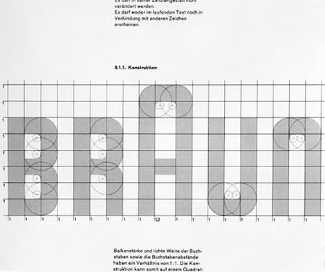 293 best Grid images on Pinterest Grid, Geometry and Architecture - engineering graph paper template