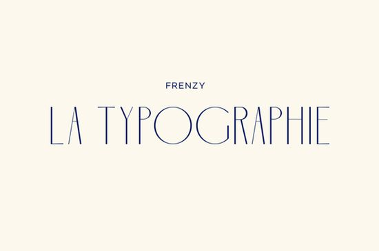 1049 best typography   logo images on Pinterest Typography logo - promotion letter