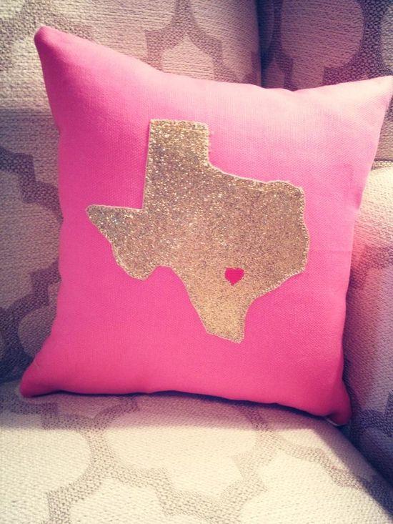 127 best Austin, TX images on Pinterest Architecture - senior buyer resume