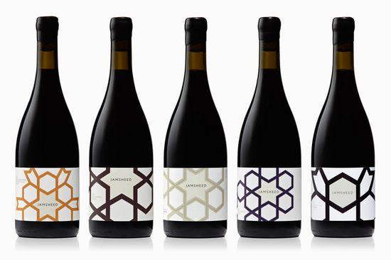185 best Range of wine labels images on Pinterest Wine labels - senior pastor resume