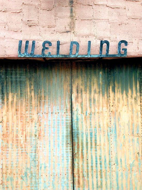 101 best Welding   Fabrication images on Pinterest Welding - welder job description