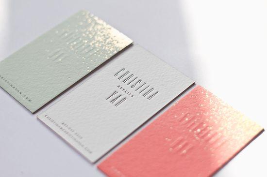 1019 best Design  Identity images on Pinterest Books, Business - fashion designer resume