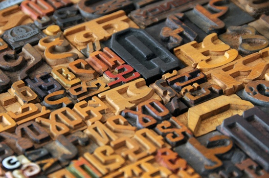 102 best movable type images on Pinterest Letters, Stamping and - writing an appeal letter