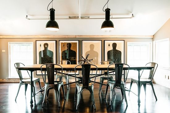 8 best Conference rooms images on Pinterest Meeting rooms - visual merchandising resume