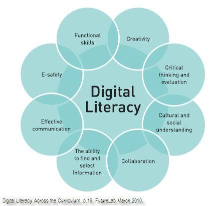 144 best Digital literacy images on Pinterest Digital literacy - product evaluation form