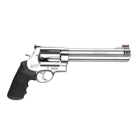 417 best Make my day! images on Pinterest Revolvers, Firearms - police report format