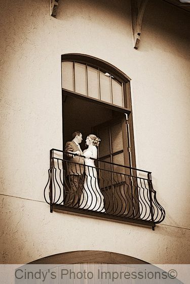 203 best Wedding Photos images on Pinterest Weddings, Wedding - küche team 7
