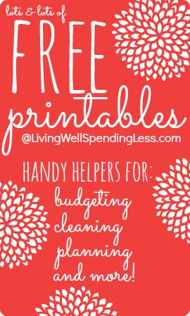 115 Best Printables Planners Images On Pinterest Candies