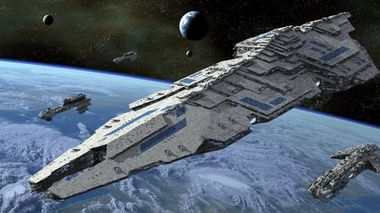 226 best Battleship images on Pinterest Spaceships, Space crafts - sample battleship game