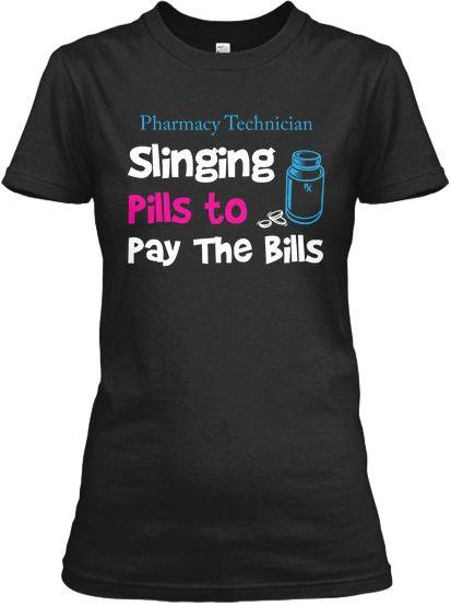 176 best pharmacy technician images on Pinterest Funny photos - pharmacy tech resume