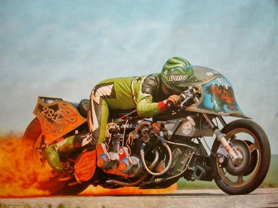 11 best Dragbikes images on Pinterest Crotch rockets, Liquor and - jack of all trades resume