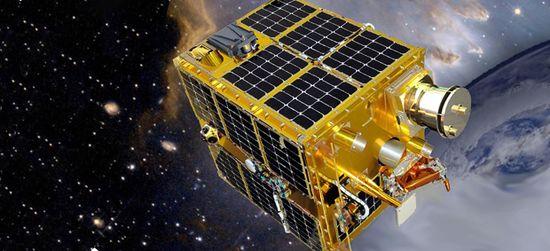 12 best Remote Sensing images on Pinterest Remote sensing - resume for school secretary