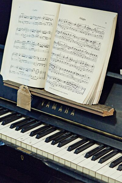 116 best Piano images on Pinterest Music sheets, Sheet music and - piano chord chart