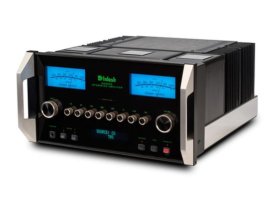 236 best HiFi I Want images on Pinterest Audiophile, Music and - p amp amp l template excel