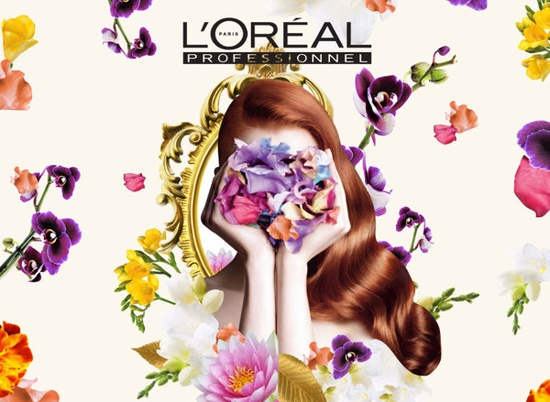 208 best lu0027oreal inspo images on Pinterest Loreal, Architecture - visual merchandising resume