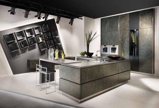 39 best Häcker Kitchen images on Pinterest Kitchen designs - häcker küchen ausstellung