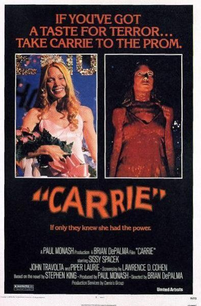 121 best Carrie images on Pinterest Carrie, Musical theatre and - missing person posters