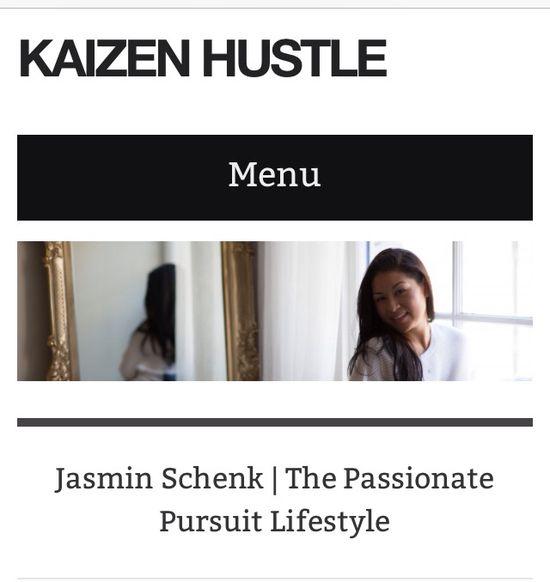 77 best Kaizen Hustle BLOG images on Pinterest Hustle, Kaizen - entrepreneurial success checklist