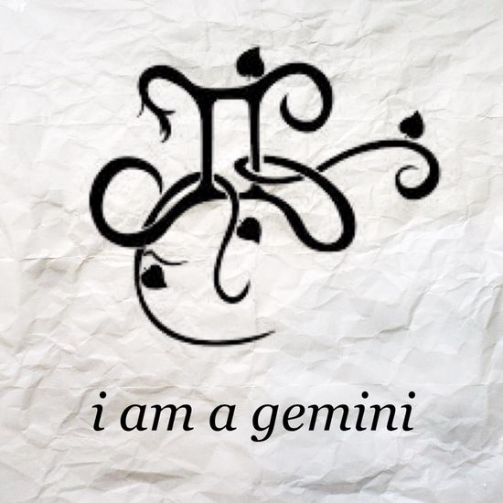 100 Best Iu0027m A Gemini Images On Pinterest Signs, Gemini Quotes   My  Resume Sucks  My Resume Sucks