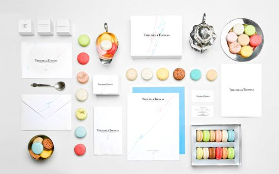 478 best Branding images on Pinterest Brand identity, Corporate - graphic design invoices