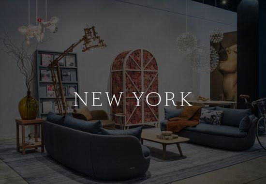 19 best MOOOI New York images on Pinterest Showroom, Brand