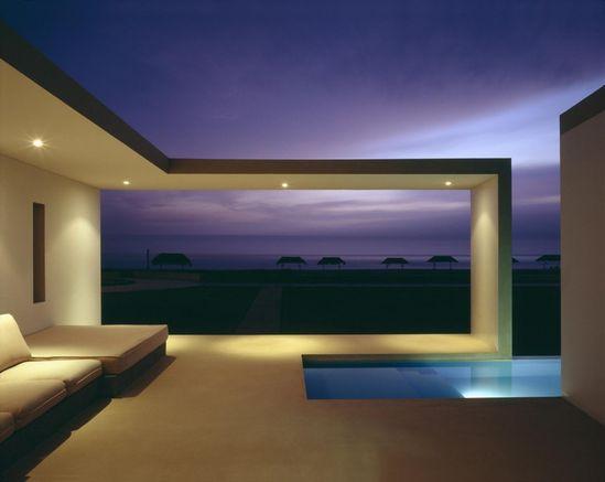 551 best architecture images on Pinterest Architecture design - küchen modern design