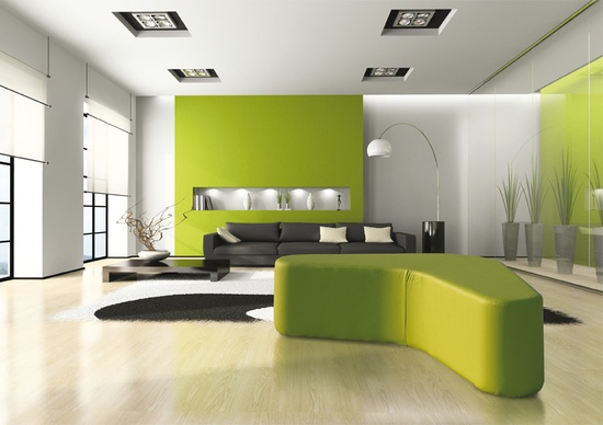 217 best Interiors images on Pinterest Cameras, Beautiful and Colors - room rental contract