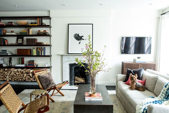 249 best Apartment Ideas images on Pinterest Calm, Chicago and