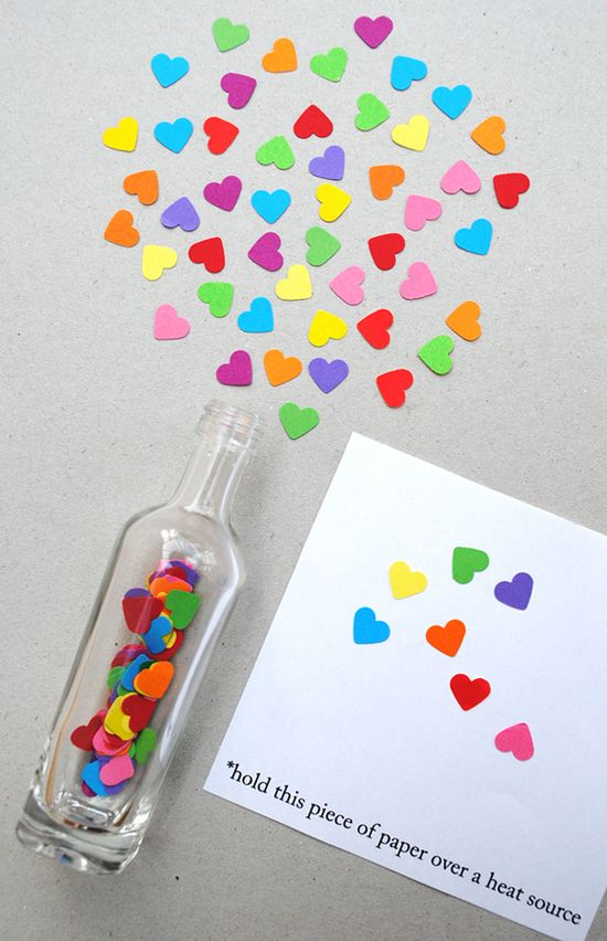 103 best Bookmarks, Cards \ Scrapbook images on Pinterest - packaging slips