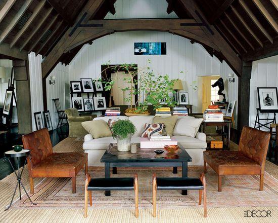 520 best Living Rooms images on Pinterest Living spaces, Living - küchen modern design