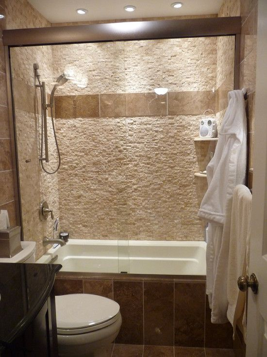 101 best Bath Updates - Full Bathroom (Medium Size) images on