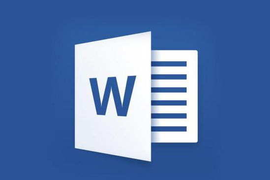 196 best Microsoft Word Office 2013\/16 images on Pinterest - data entry skills resume