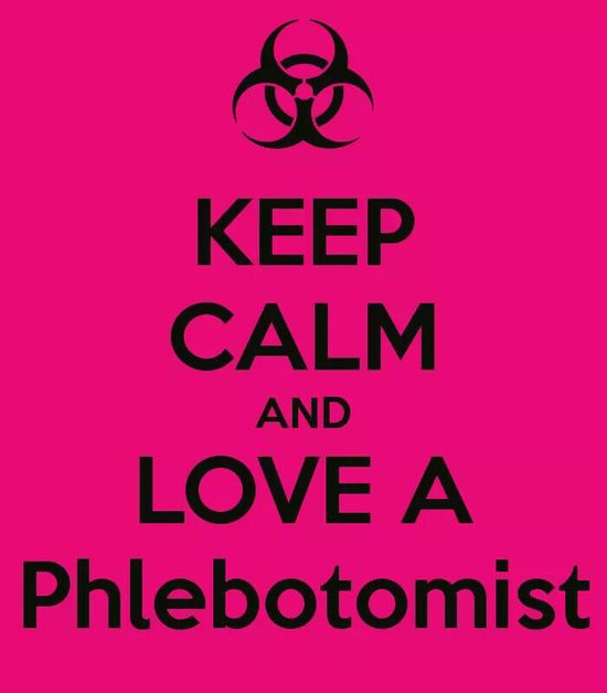 111 best Phlebotomy images on Pinterest Medical humor, Nurses - medical device resume examples