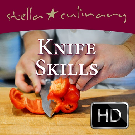 115 Best LNW   Knife \ Measurement Skills Images On Pinterest   Food  Protection Course Quiz  Food Protection Course Quiz Answers