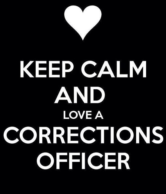 162 best Correctional Officer images on Pinterest Ha ha, Funny - brand officer sample resume