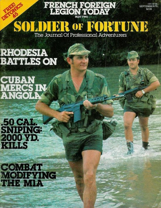 160 best Rhodesian Bush War images on Pinterest Military history - army form