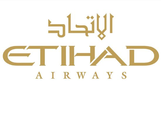 10 best Etihad Airways images on Pinterest Aircraft, Airplane - business service level agreement