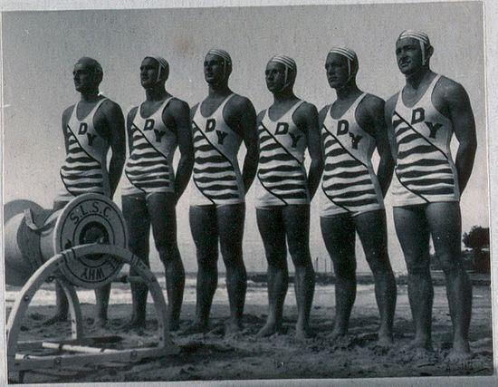 151 best vintage teams \ players images on Pinterest Vintage men - old fashioned wanted poster