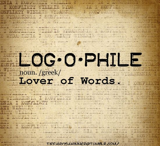 159 best Logophilia images on Pinterest Gym, Learning english - freedom of speech example template