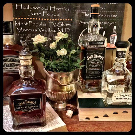 110 best Jack Danielu0027s Birthday Party images on Pinterest Daniel - retirement invitation