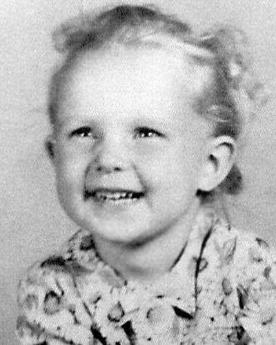 8 best 1940s Missing Children \ missing Persons images on - missing person picture