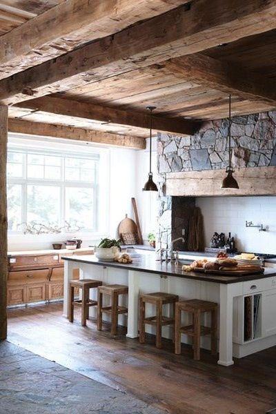 103 best küche images on Pinterest Kitchen stuff, Kitchens and - farbe für küche
