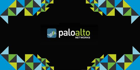 45 best Palo Alto Networks images on Pinterest Announcement - club security officer sample resume