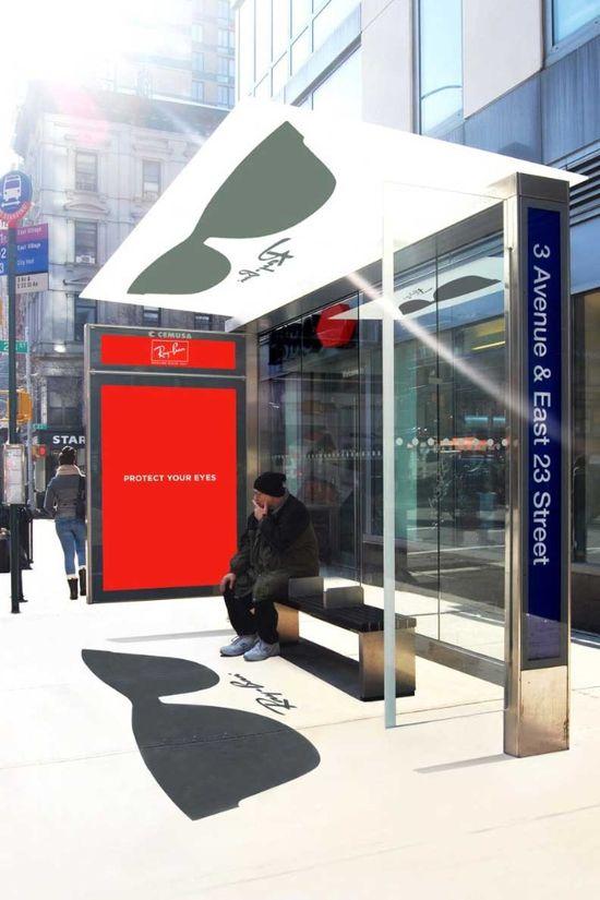 184 best Bus Station images on Pinterest Bus shelters, Bus - küche u form