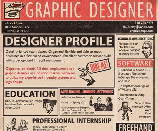 127 best Resumes \ Interviews images on Pinterest Career advice - resume for school secretary