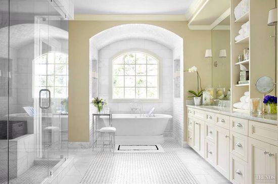 4842 best Bath Design images on Pinterest Bathrooms, Bathroom - küchen modern design