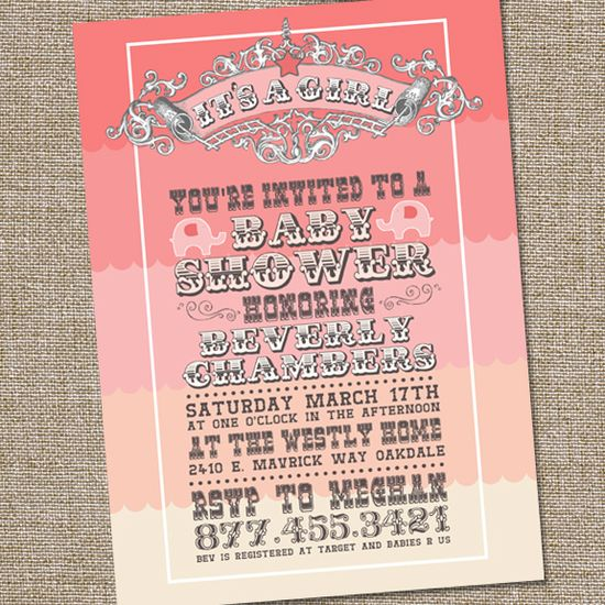 112 best Baby Shower images on Pinterest Babies stuff, Baby - concert ticket maker