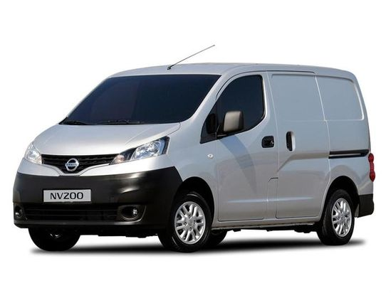 46 best Nissan NV-200 Vans images on Pinterest Cargo van, Nissan - vehicle service contract